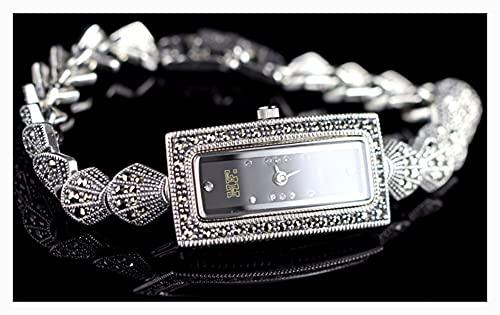 joyas de plata fabricante CHXISHOP