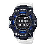 Casio G-Shock G-Squad GBD-100-1A7ER - 2020