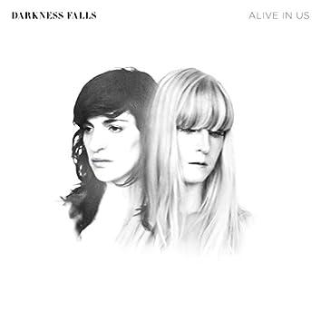 Alive in Us