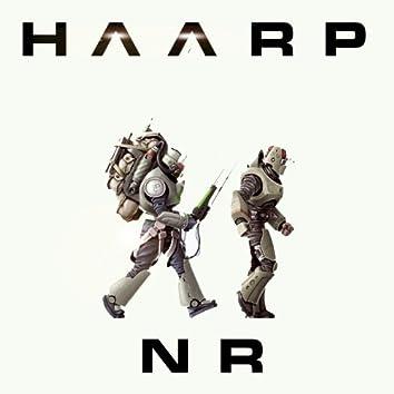 H.A.A.R.P