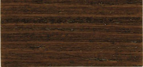 Gori 99 - Acabado de madera, nogal medio