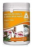 ARBOKOL CLASSIC Mastice agricolo per Innesti 500 grammi