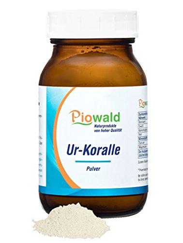 Piowald Ur-Koralle - 250g