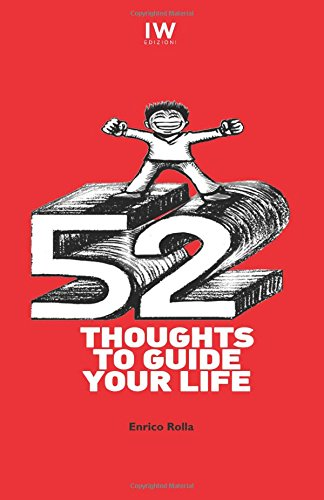 52 thoughts to guide your life