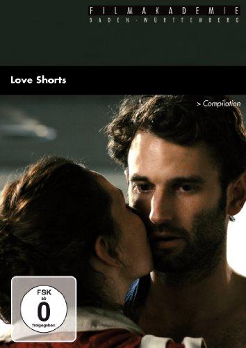 Short Film Compilation: Love Shorts