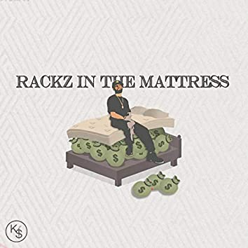 Rackz in the Mattress