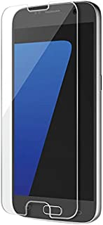 Samsung Galaxy S7 Tempered Glass - Clear