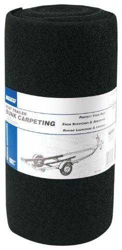 Fulton Replacement Trailer Bunk Carpeting