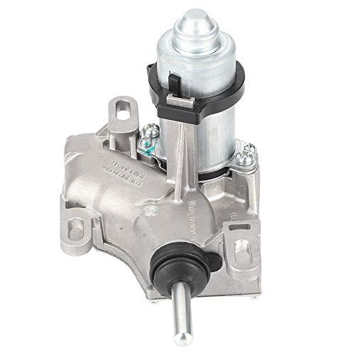 Nehmerzylinder Kupplung Antrieb 3981 000 070 Passend für Smart...