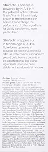StriVectin SD Advanced Plus Intensive Moisturizing Concentrate, 2 Fl Oz