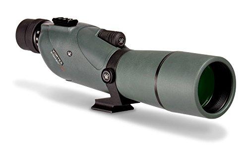 Viper HD 15-45 x 65 Straight Spotting Scope