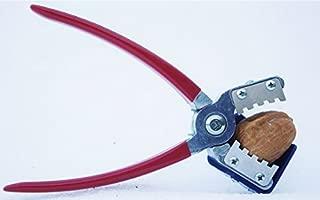 The Texan York Nut Sheller - Nut Cracker by Turbine Industries