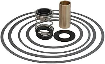 Pump Rebuild Kit for Bell & Gossett Pump Models 80 & 1531 (Standard Inside Seal)