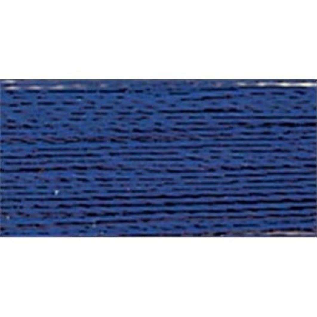 Robison-Anton Rayon Super Strength Thread, 1100-Yard, Pro-Violet