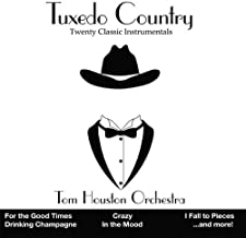 Best tuxedo country song Reviews
