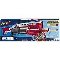 Nerf Fortnite Mega (Hasbro E7065EU4)