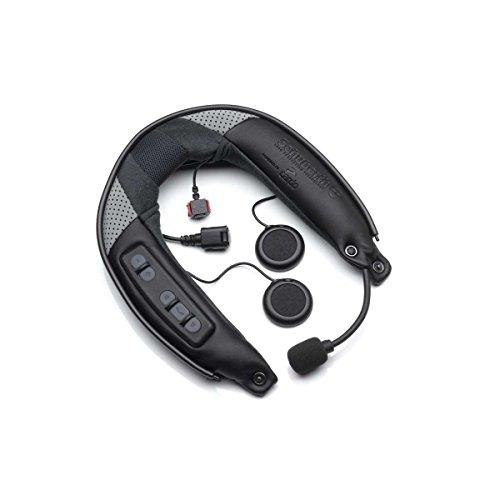 Schuberth Src Kommunikationssystem - C3 Pro, Gröÿe 60-65