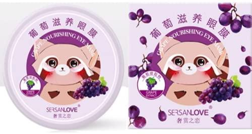 Mascarilla De Ojos De Colageno marca Guangzhou