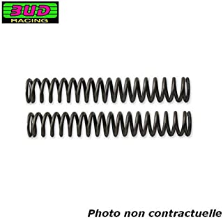 BUD RACING Cl/é d/émontage fourches KAYABA bleu 125 250 450 YZ YZF KX KXF CR CRF