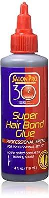 Salon Pro 30 Second