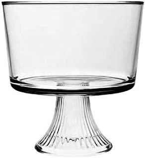 Anchor Hocking Monaco Trifle Bowl - 86605L6