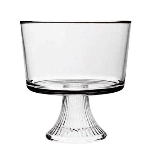 Trifle Dish
