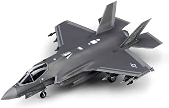 scale model aircraft kits