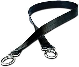 miche straps quick clip