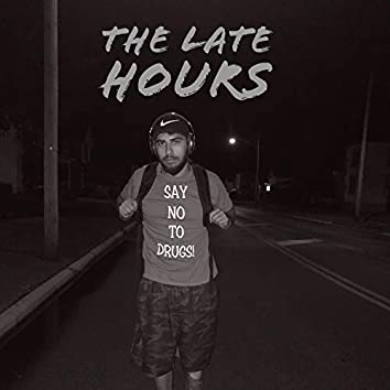 The Late Hours