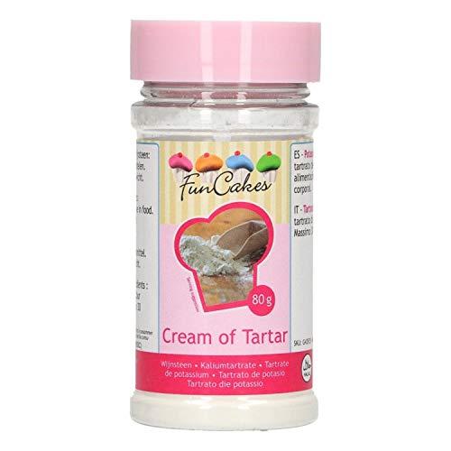 FunCakes remor tártaro funcakes 80 gr. g42925