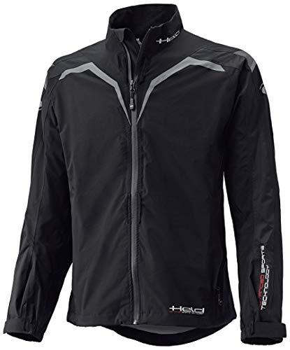 Held Rainblock Top Regenjacke, Farbe schwarz-Weiss, Größe L