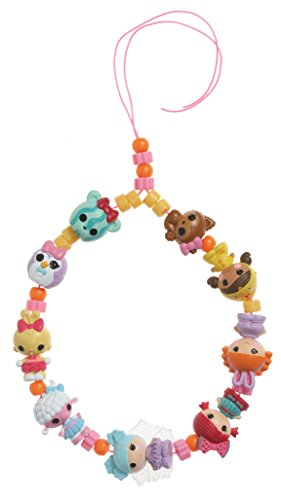 Lalaloopsy Tinies Deluxe Kärtchen, jeweils Style 1