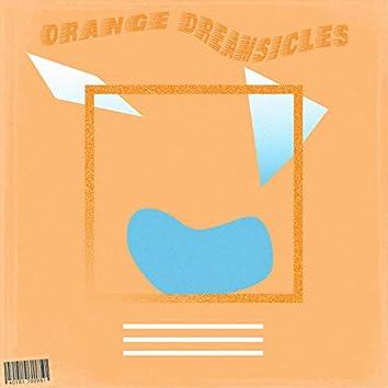 Orange Dreamsicles