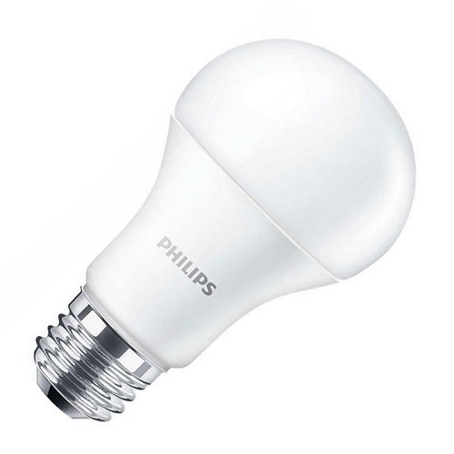 Philips CorePro LED bulb 11.5-75W E27 827 warmweiß dimmbar