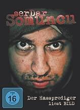 Serdar Somuncu - Der Hassprediger liest Bild (+ Audio-CD)