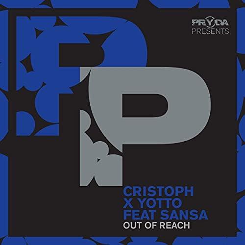 Cristoph & Yotto feat. Sansa