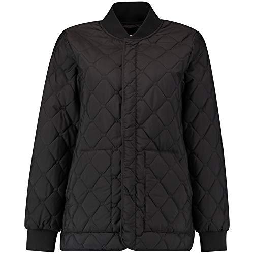 O'Neill Snow Women's Kickstart Jacket P.44, Black Out, L