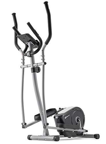 HS HOP-SPORT Vélo elliptique HS-2050C Cosmo...