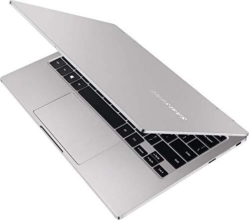 Product Image 7: Samsung Notebook 9 Pro 2-in-1 2020 Premium Laptop, 13.3″ Full HD Touchscreen, 8th Gen Intel Quad-Core i7-8565U, 16GB DDR4 512GB SSD, Thunderbolt Backlit KB Fingerprint Win 10 + iCarp USB C Toggle