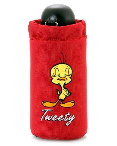 Laken - Custodia isolante Looney Tunes