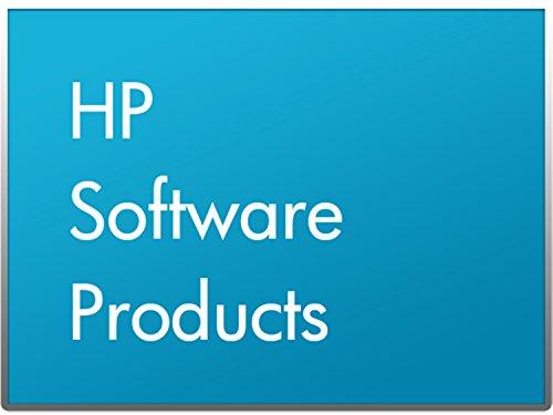 HP SmartStream Print Controller for Designjet Z6200/Z6600/Z6800 Production Printers - Utilidades de impresión (3500 MB, 4096 MB, Intel Core i3 2.4GHz, Microsoft Windows 7/8)