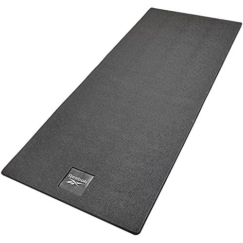 Reebok CV Mat for Treadmill