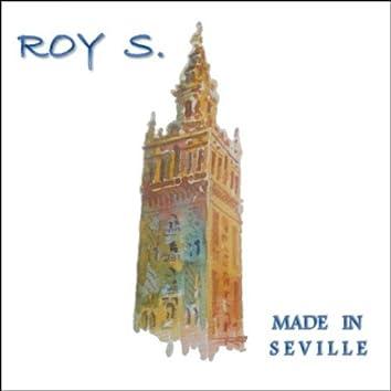 Made in Seville