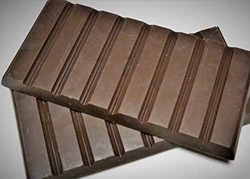 カカオ豆からkotje(コッチェ)が丁寧に仕上げたクーベルチュール1kg 手作りチョコ、 製菓用、製パン用
