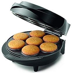 Maquina de fazer cupcakes