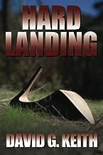 Hard Landing: A Crime Thriller