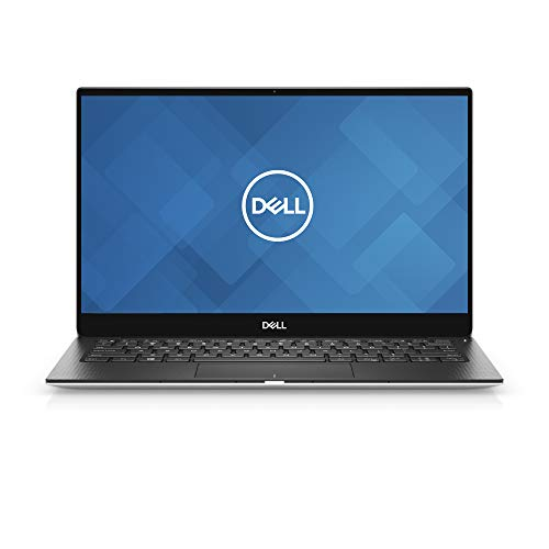 Dell Newest Generation XPS13 9380 Laptop, Intel Core i7-8565U Processor Up to 4.6 GHz, 16GB 2133MHz RAM,…