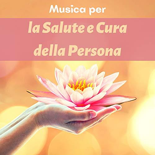 Musica per la salute e cura della persona