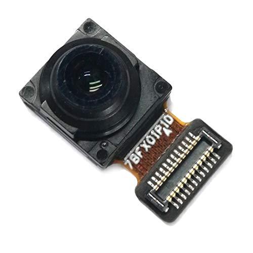 Huawei Spare Modulo Fotocamera Frontale for Huawei P20 / P20 PRO/Maimang 7 / Mate 20 / Nova 3 / Nova 3i / Nova 3e / Honor 10 Huawei Spare