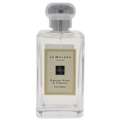 Jo Malone English Pear